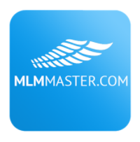 BL3 MLM Master